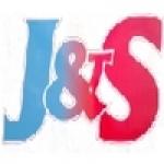 J&S electrical contractors