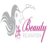 Beauty Relaxation Logo