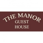 Manor Guest House