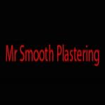 Mr Smooth Plastering