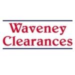 Waveney Clearances