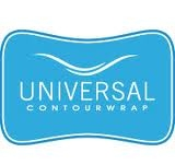 Universal Contour Wrap