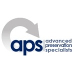 Advanced Preservation Specialists Ltd