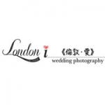 London I Wedding Photography