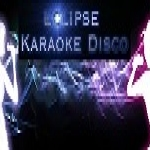 Eclipse Disco & Karaoke