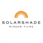 Solarshade Window Films Ltd.