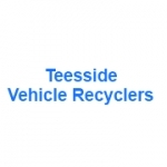Teeside Vehicle Recyclers