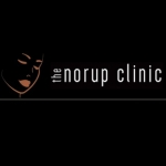 The Norup Clinic