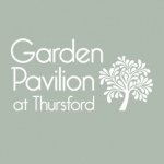 Thursford Garden Pavilion