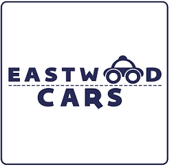 Eastwood Cars Logo