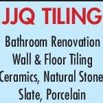 JJQ Home Improvements