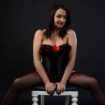 Demi4u Independent Escort