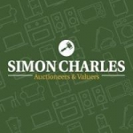 Simon Charles Auctioneers & Valuers