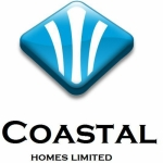 Coastal Homes Ltd