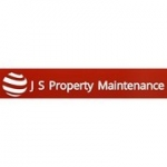 J S Property Maintenance