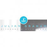 Julian Graham Kitchens & Bathrooms