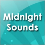 Midnight Sounds Disco