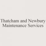 Thatcham & Newbury Maintenance Services