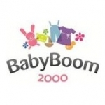 Baby Boom 2000