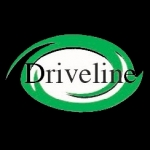 Driveline Building and Groundworks