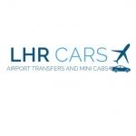 LHR Cars Ltd