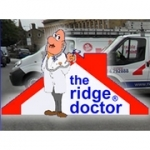 The Ridge Doctor Ltd