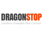 Dragon Stop Pest Control