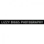 Lizzy Biggs Photography