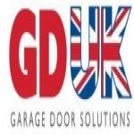 G D UK