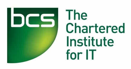 Full member of the Chartered Institute for IT
