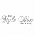 The Style Box
