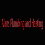 Alans Plumbing and Heating