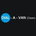 Dial A Van Oxon Ltd