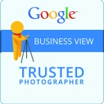 Shortwork Photography - GOOGLE BUSINESS VIEWS