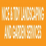 Nice & Tidy Landscaping