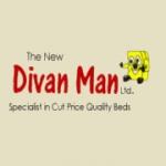 The New Divan Man Ltd