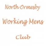 North Ormesby Working Mens Club - sport and social clubs