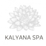 Kalyana Spa Ltd - beauty salons