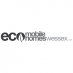 Eco Mobile Homes Wessex Ltd