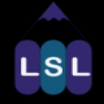 London Stationery Ltd - Online Store