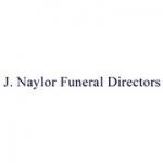 J Naylor (Funeral Directors) Ltd.