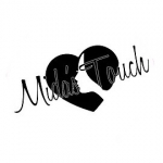 Midas Touch - Nails and Beauty Supplies