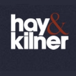 Hay & Kilner - solicitors and lawyers