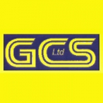 Guisborough Car Sales Ltd - car showrooms
