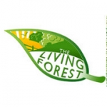 The Living Forest Ltd