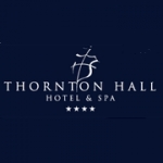 Thornton Hall Hotel and Spa - health clubs