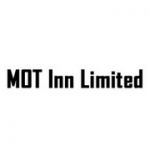 Mot Inn Ltd