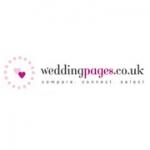 Weddingpages.Co.Uk