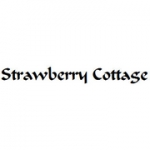 Strawberry Cottage Ltd.