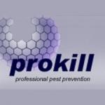 Prokill Northwest